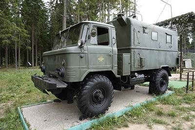 R-118BM3