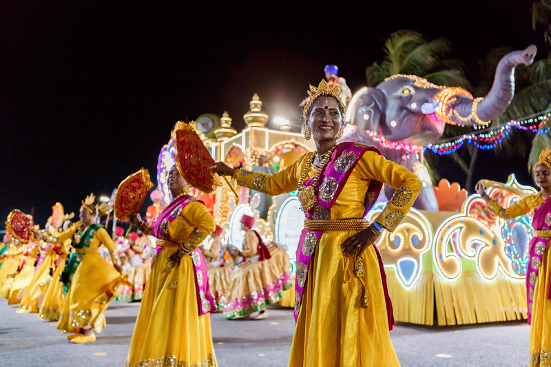 PA-Chingay-Parade-033.jpg