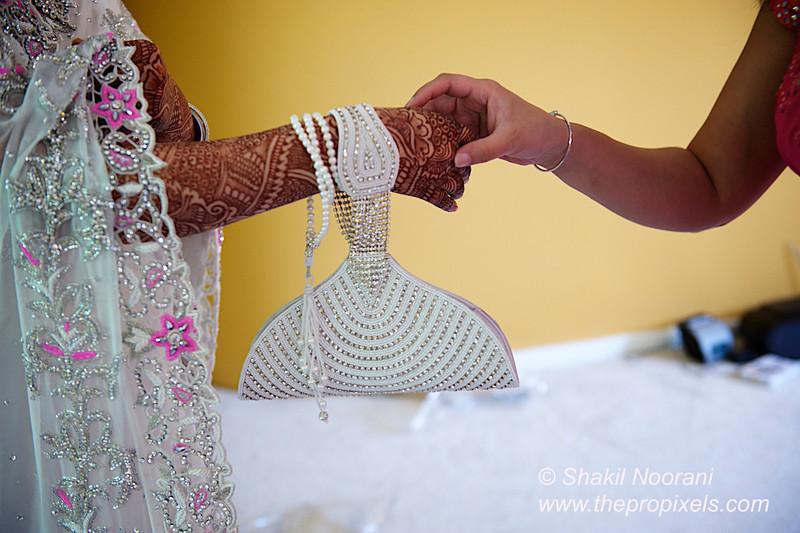 Naziya-Wedding-2013-06-08-01768.JPG