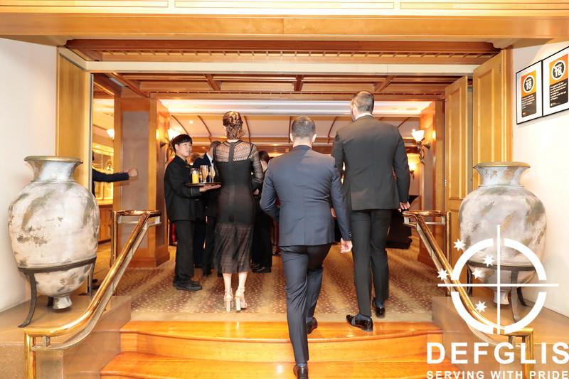 ann-marie calilhanna- military pride ball @ shangri-la hotel 2019_0015.JPG