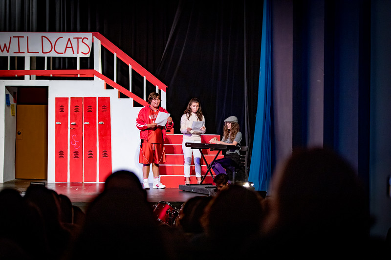 19_High-School-Musical-120.jpg