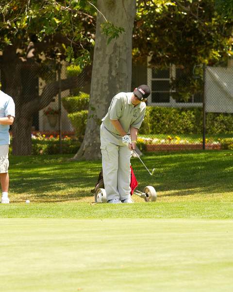 SOSC Summer Games Golf Saturday - 164 Gregg Bonfiglio.jpg
