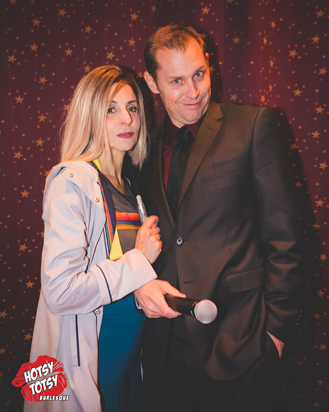 HTB Dr. Who 2019 -9.jpg