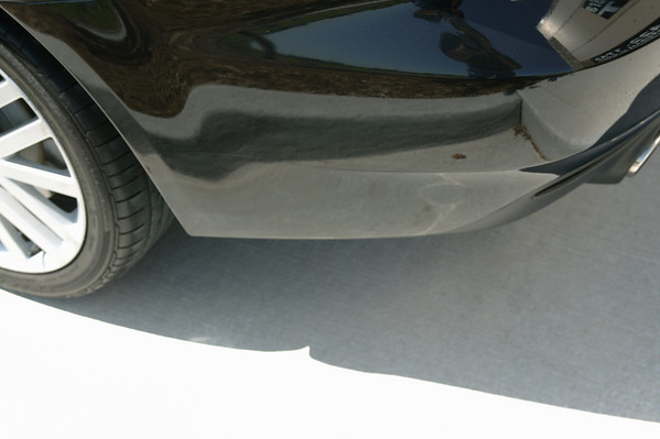 06 Mazda Speed6