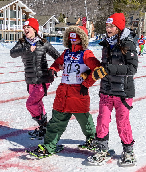 2019 ZP Snowshoe Competition-_5000369.jpg