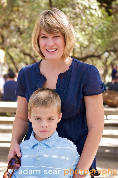 DFA_Picnic_Austin_2008_194.jpg