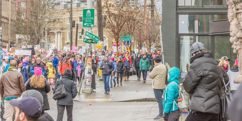 WomensMarch2018-208.jpg