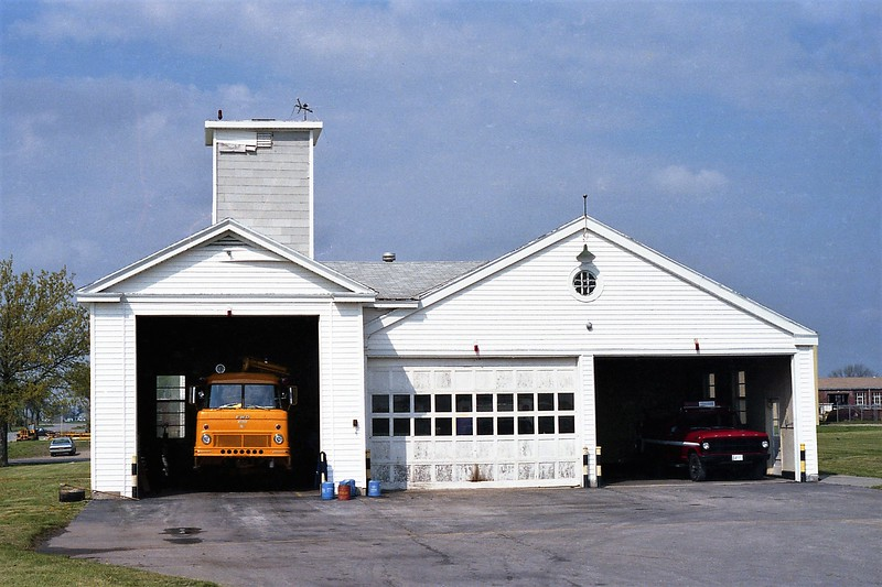 JOHNSON COUNTY INDUSTRIAL AIRPORT  STATION.jpg