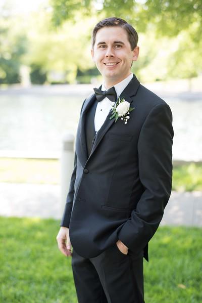 Knoxville-Wedding-Photographers-48.jpg