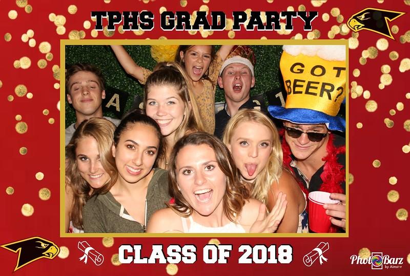 TPGRAD PARTY (93).jpg