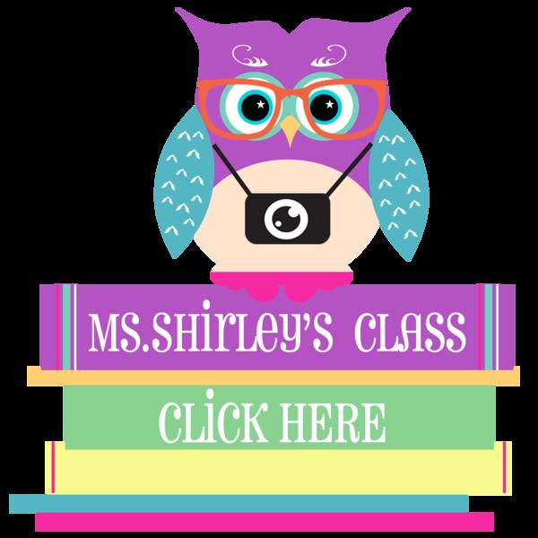 msshirleys%20class%20owl.png