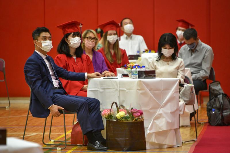 Class of 2020 Graduation Ceremony-YIS_3772-20200606.jpg