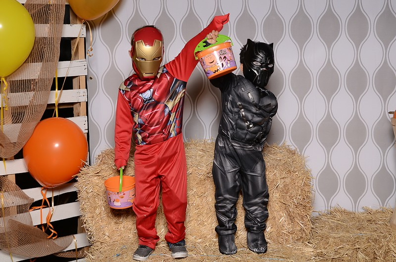 20161028_Tacoma_Photobooth_Moposobooth_LifeCenter_TrunkorTreat1-52.jpg