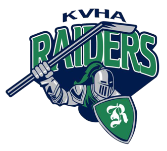 Midget A - KVHA Raiders