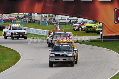 Race 17 - T1 - STO - ST