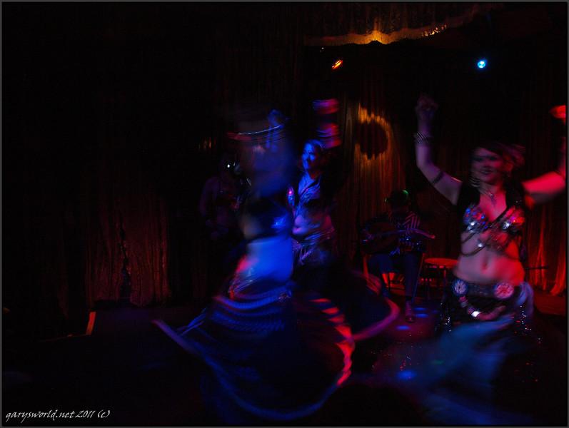 Zulu Lounge 2011 06.jpg