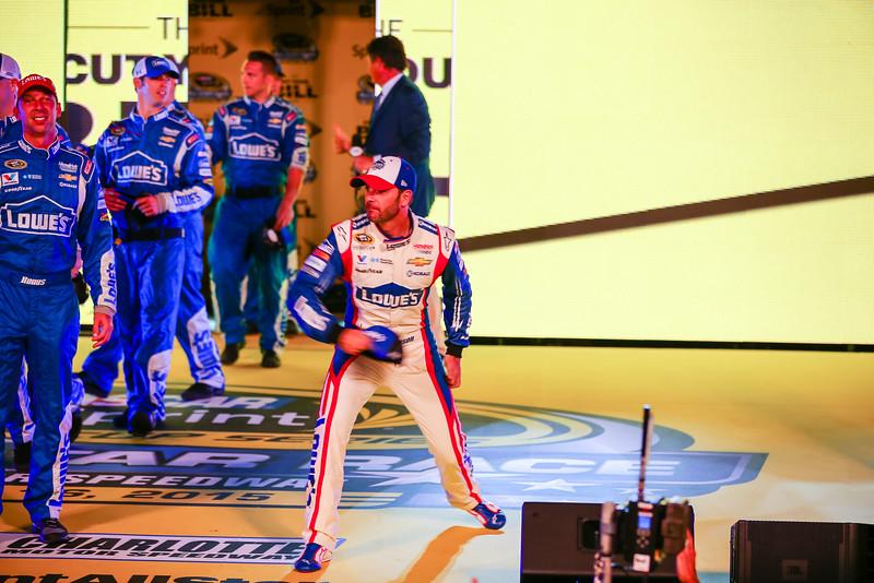 NASCAR_Lowes_170.jpg