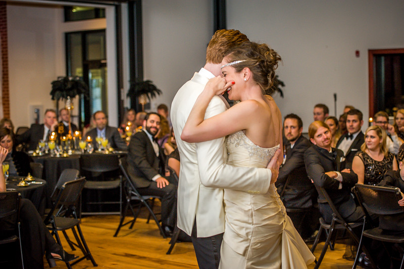 Danielle + Ryan Wedding Photos-358.jpg