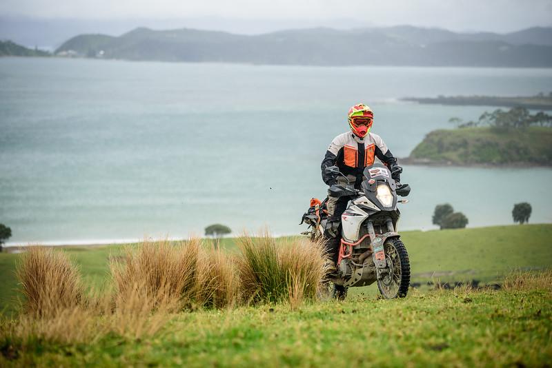 2018 KTM New Zealand Adventure Rallye - Northland (429).jpg