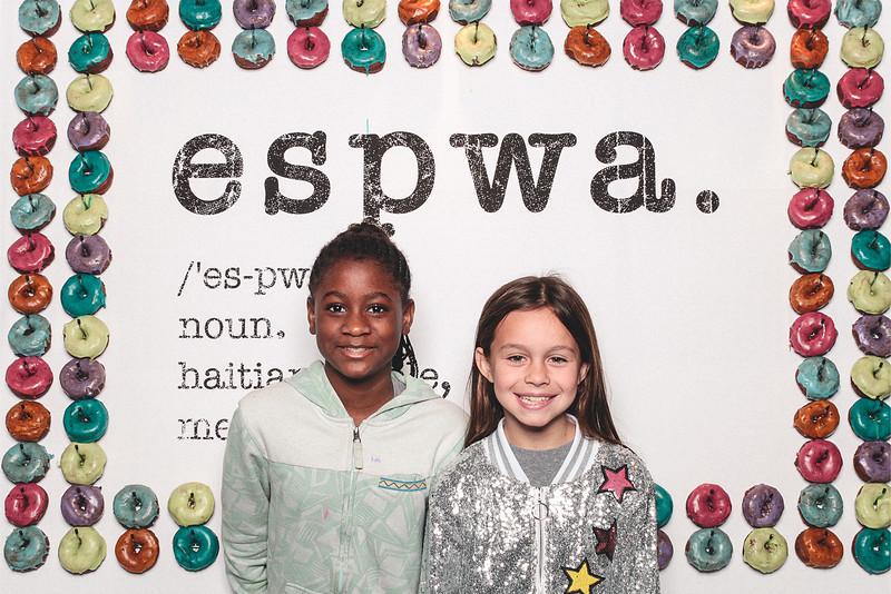 espwa-photo-booth-13.jpg