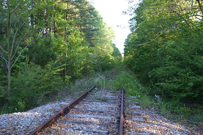 - Beatrice, Alabama - End Of the Line
