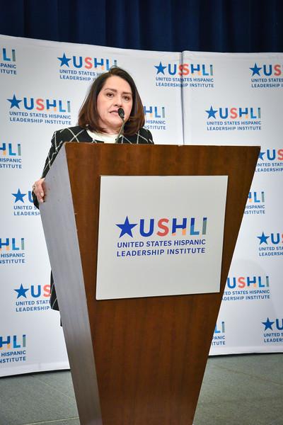 USHLI-1431.jpg
