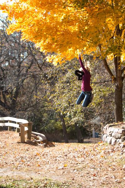 Amanda photo shoot Oct 14 (93 of 124).jpg