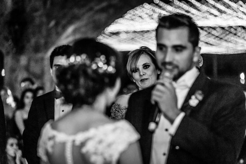 F&D boda ( Hacienda Los Albos, Querétaro )-1280.jpg
