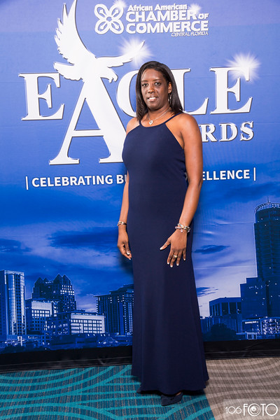 EAGLE AWARDS GUESTS IMAGES by 106FOTO - 129.jpg