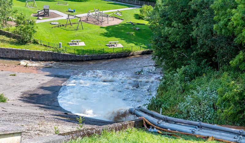 Todbrook Dam (3 of 9).jpg