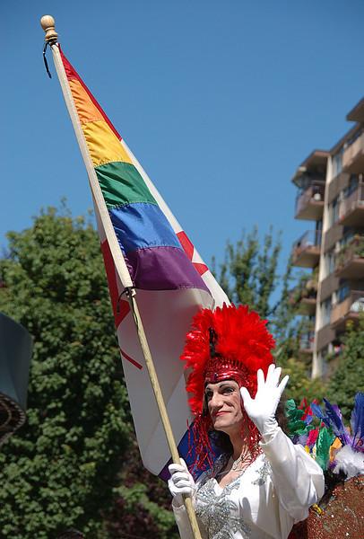 GayPrideParade-20070807-143A.jpg
