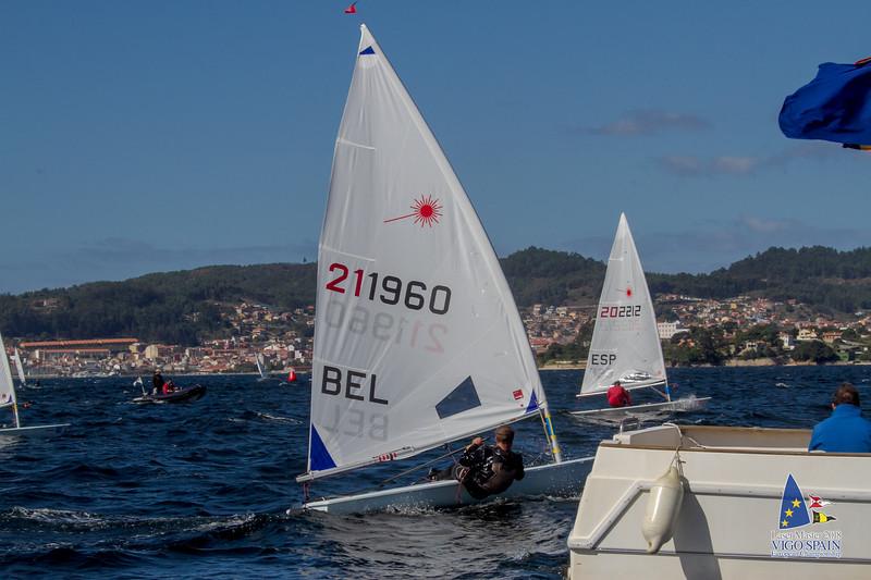 211960 202212 ESP BEL