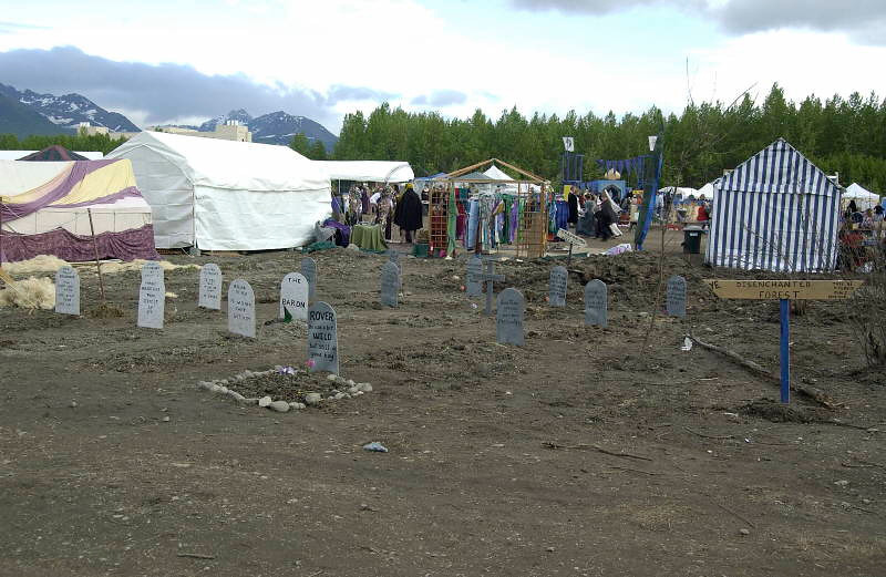 RF-Graveyard1.jpg