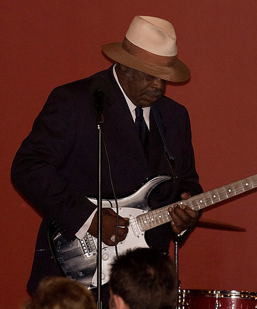 Altona Blues Nights