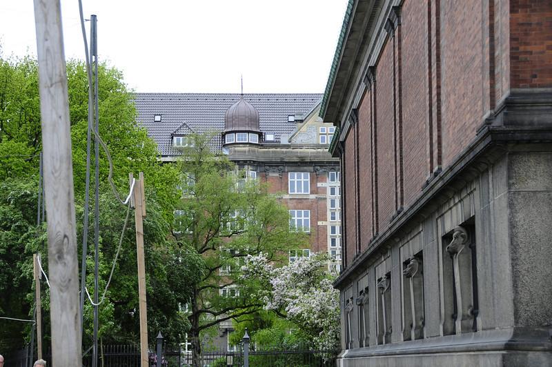 110514_Copenhagen_0027.JPG