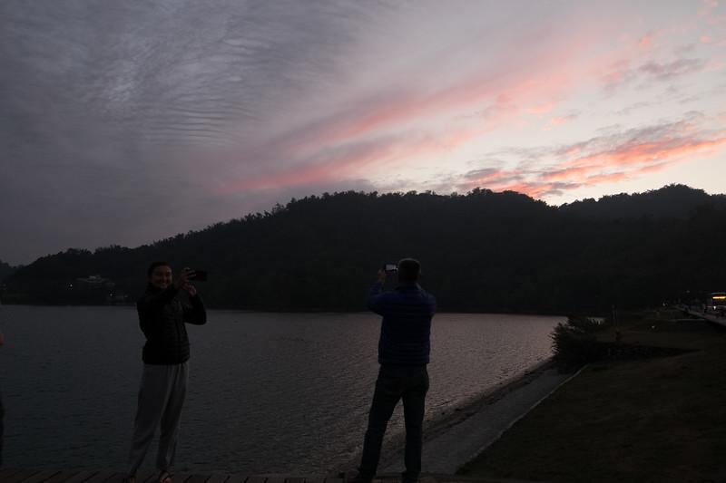 2019-12-31 Taiwan-32.jpg