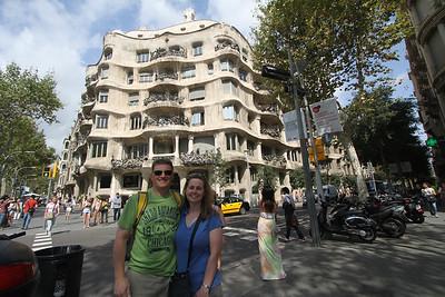 Barcelona-Europe-2012