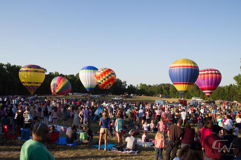 Freeedom Balloon Festival-8462.jpg