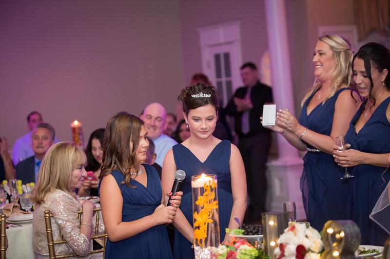 MRN_1142_Loriann_chris_new_York_wedding _photography_readytogo.nyc-.jpg.jpg