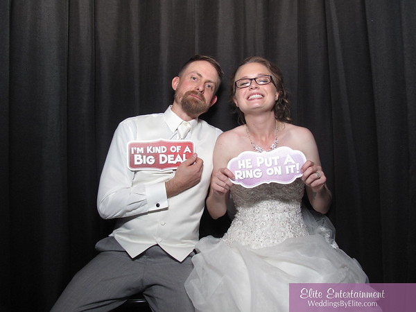 10/7/17 Baur Photobooth Fun