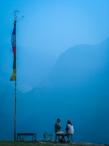 trekking-nepal-3.jpg