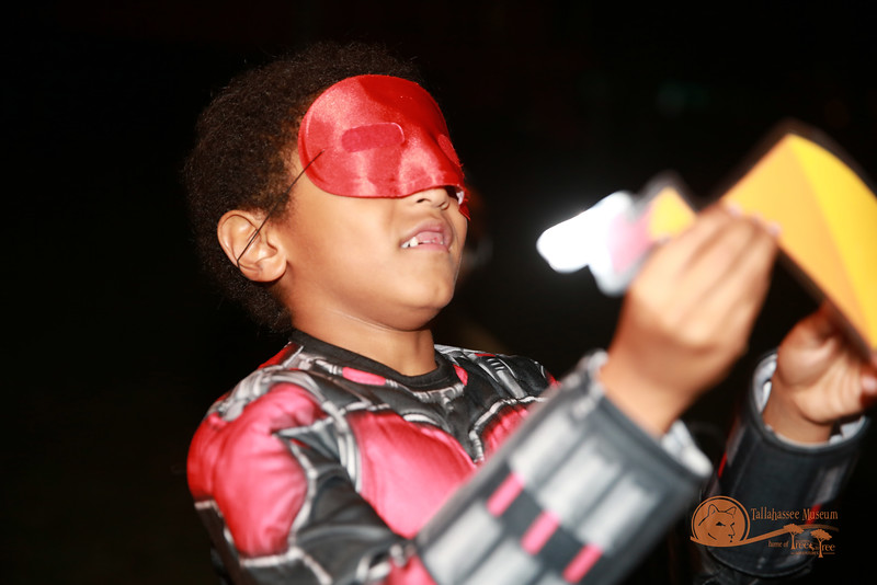 Halloween_at_Tallahassee_Museum-0069jpg.jpg