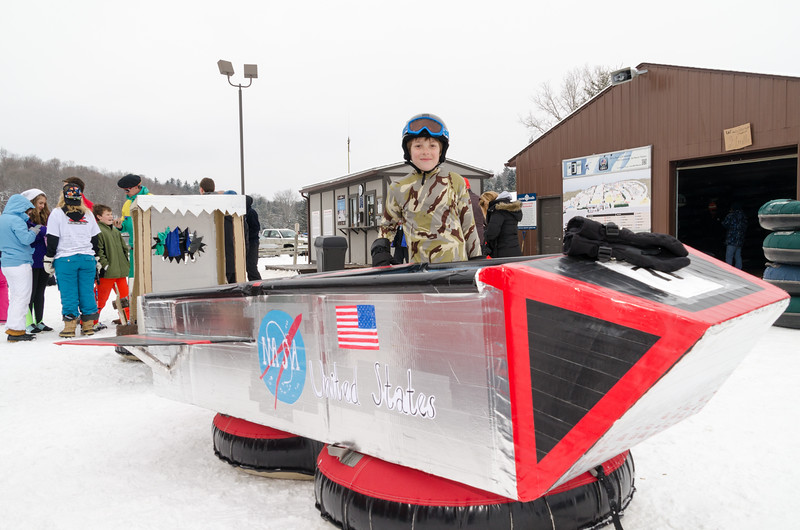54th-Carnival-Snow-Trails-419.jpg