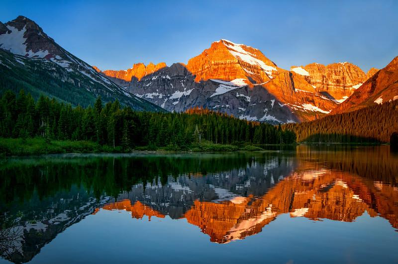 Many Glacier Sunrise.jpg