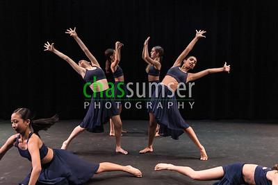 Loudoun School of Ballet
