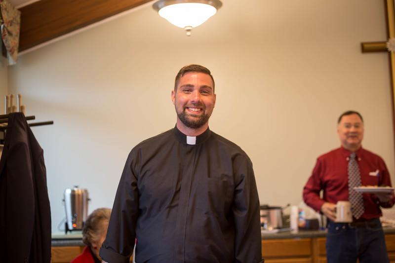 St Paul's Reformation andOktoberfest 2017 (147).jpg