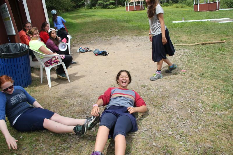 kars4kids_thezone_camp_GirlsDivsion_FunInTheZone (17).JPG