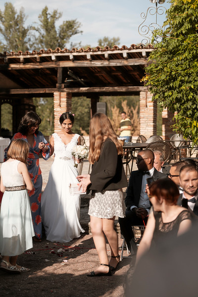 Awardweddings.fr_Maria and Vladimir_0076.jpg
