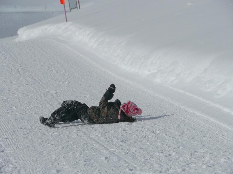 @RobAng 2013 / Muotas Muragl, Samedan/St. Moritz, Kanton Graubünden, CHE, Schweiz, 2450 m ü/M, 2013/02/16 14:41:54