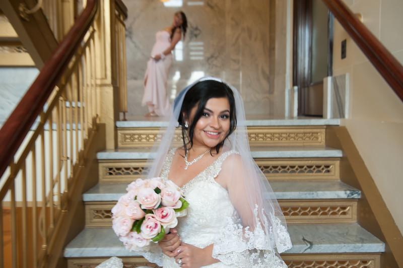 Estefany + Omar wedding photography-667.jpg